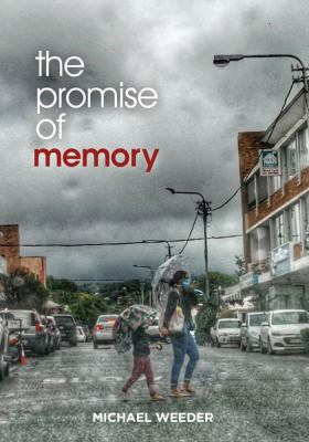 Promise of memory.