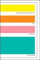 The best creative nonfiction.