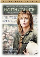 North country [videorecording]