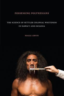 Possessing Polynesia