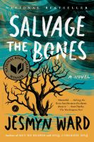 Salvage the bones: a novel Book Cover