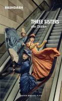 Three sisters: after Chekhov