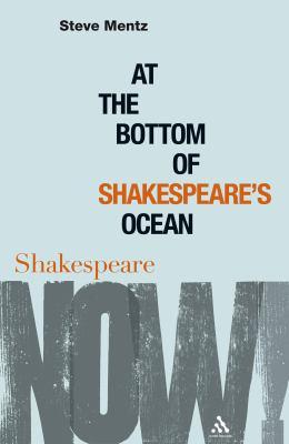 At the Bottom of Shakespeare's Ocean