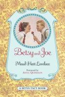 Betsy and Joe