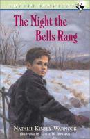 The Night the Bells Rang