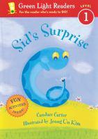 Sid's Surprise