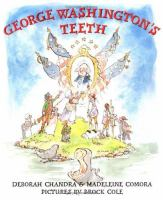 George Washington's Teeth