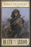 Death and the Arrow