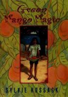 Green Mango Magic