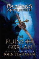 Ranger's Apprentice, Book 1
