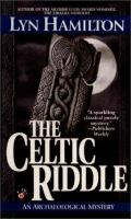 Celtic Riddle