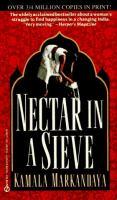 Nectar In a Sieve