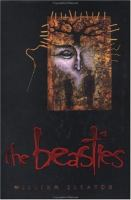 The Beasties