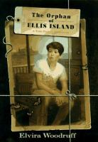 The Orphan of Ellis Island: A Time Travel Adventure
