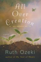 All Over Creation