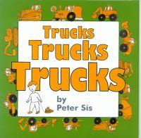 Trucks, Trucks, Trucks