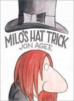 Milo's Hat Trick