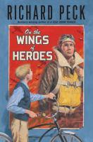 On the Wings of Heroes