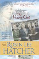 Victory Club