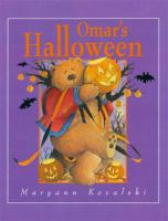Omar's Halloween