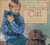The Klondike Cat