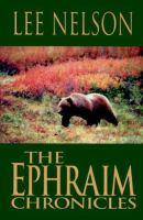 Ephraim Chronicles