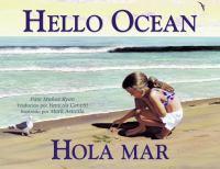 Hello, Ocean: Hola, Mar