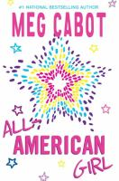 All-American Girl