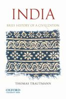 India : brief history of a civilization
