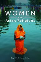 Women and Asian religions
