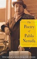 Poetry of Pablo Neruda