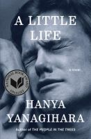 A little life : a novel