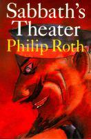 Sabbath`s Theater