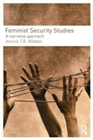 Feminist security studies : a narrative approach