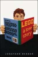 LEGO : A Love Story