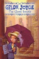 Gilda Joyce: The Ghost Sonata