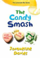 The Candy Smash