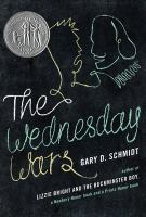 The Wednesday Wars