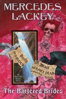 Bartered Brides:  an Elemental Masters Novel