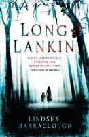 Long Lankin