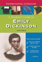 A Students Guide to Emily Dickinson
