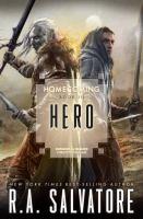 Hero : Homecoming
