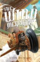 The Wind Merchant