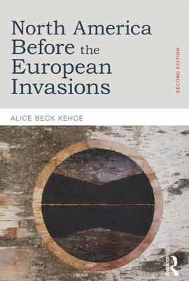 Cover image of the book,