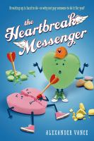 Heartbreak Messenger