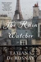 Rain Watcher