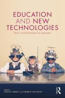 Education and new technologies : perils and promises for learners