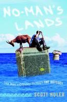 No Man's Lands: One Man's Odyssey Through the Odyssey