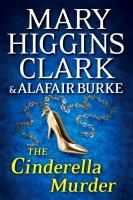 The Cinderella Murder