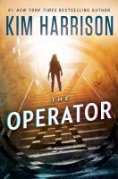 The Operator
